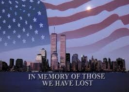 In Memory of Those We Have Lost